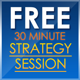 FREE StrategySession